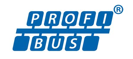 Logo_profibus