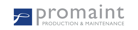 Logo_promaint